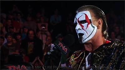 New Face of Raw + Première defense de titre 2511