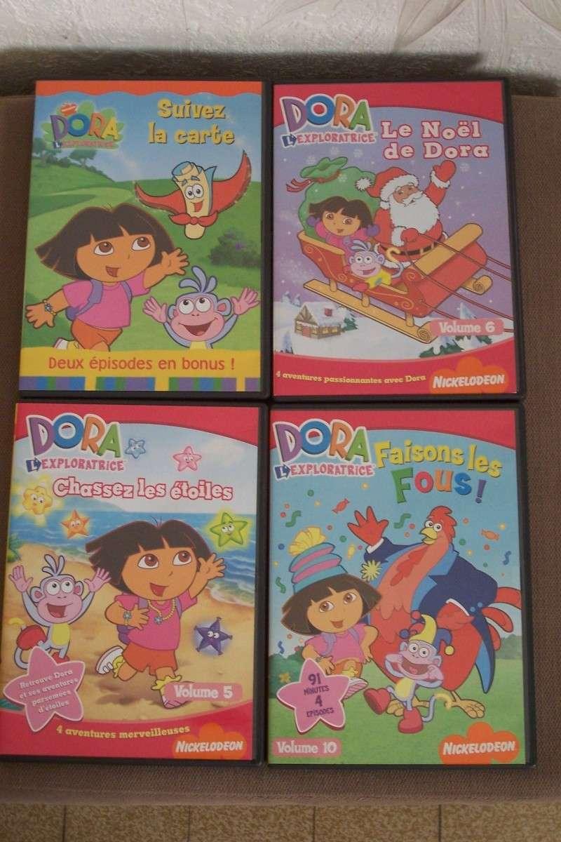Livres enfant + DVD MAJ au 02/07/14 102_4913