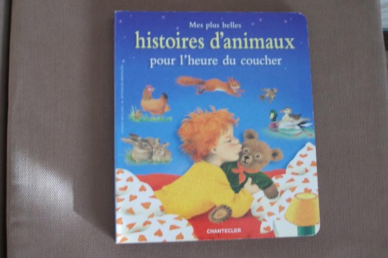 Livres enfant + DVD MAJ au 02/07/14 102_4914