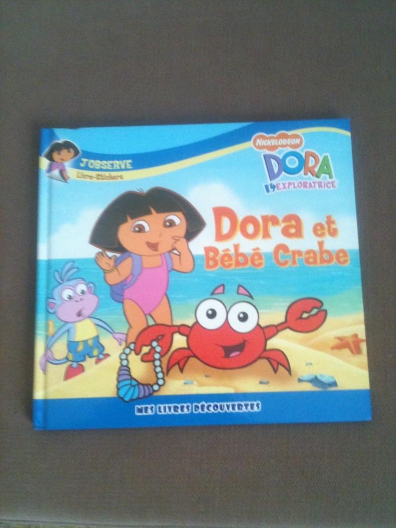 Livres enfant + DVD MAJ au 02/07/14 Img_1815