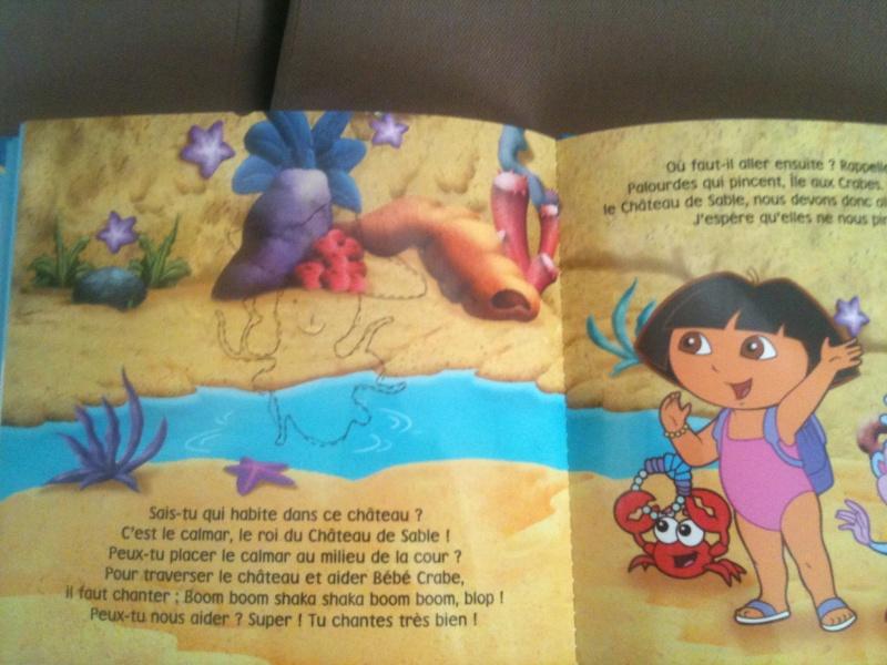Livres enfant + DVD MAJ au 02/07/14 Img_1816