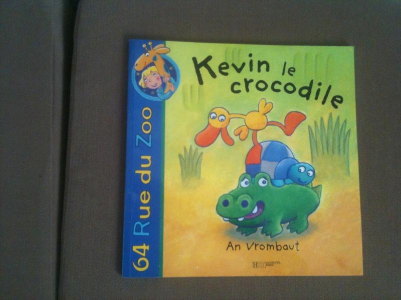 Livres enfant + DVD MAJ au 02/07/14 Img_1823