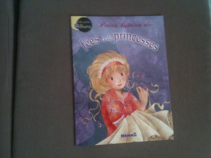 Livres enfant + DVD MAJ au 02/07/14 Img_1824