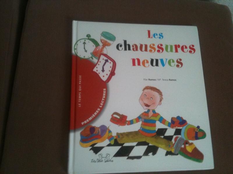 Livres enfant + DVD MAJ au 02/07/14 Img_1825