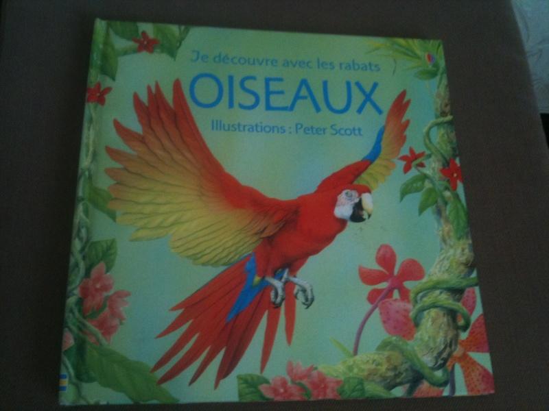 Livres enfant + DVD MAJ au 02/07/14 Img_1826