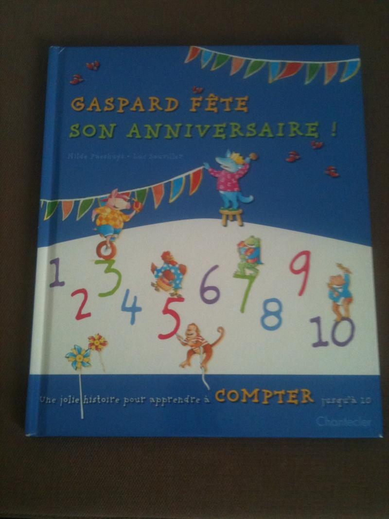 Livres enfant + DVD MAJ au 02/07/14 Img_1832