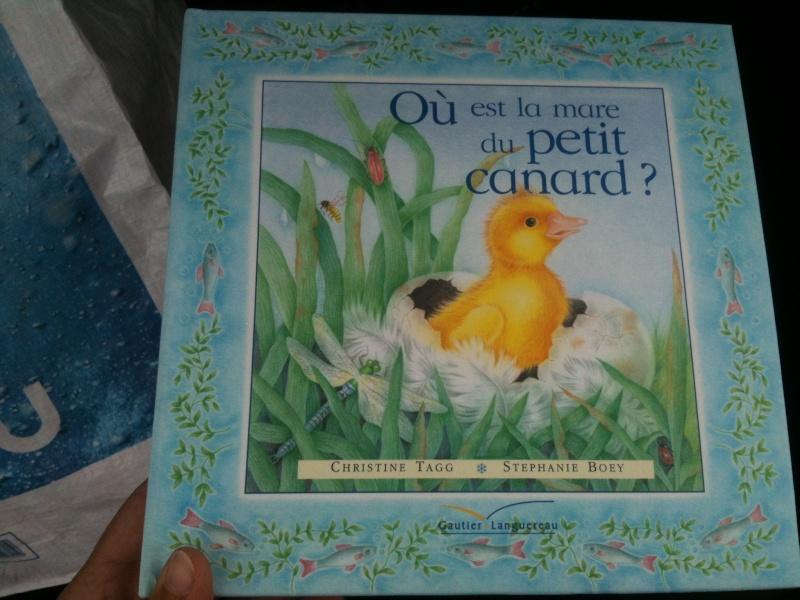 Livres enfant + DVD MAJ au 02/07/14 Img_1846