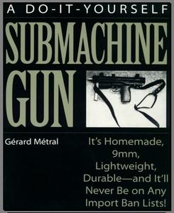 Литература по огнестрельному и пневматическому оружию  D2a00d10