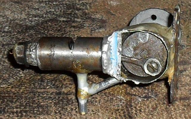 Двигатель из плунжерной пары - Страница 4 Ddd310