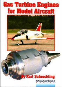 Реактивные и пульсирующие двигатели Ddudnd29