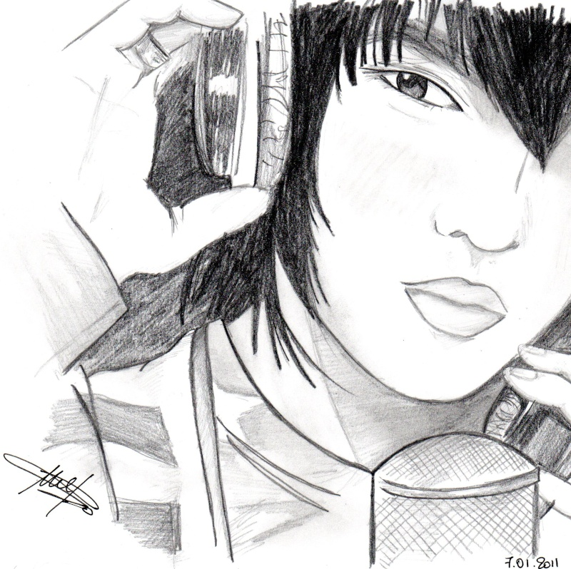 saezuruko-chan's work Img00511