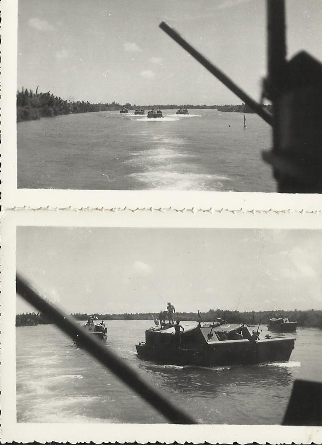 [Opérations de guerre] INDOCHINE - TOME 5 - Page 19 Lcm_4010