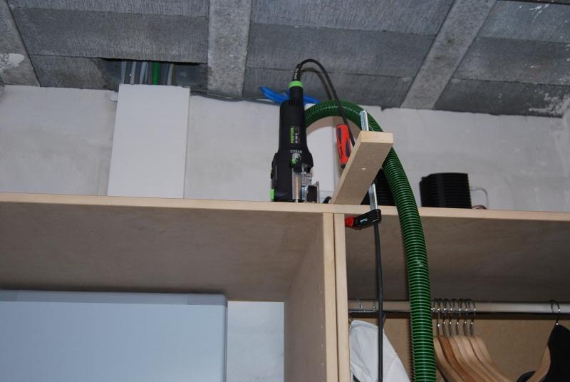 [réalisation] vestiaire en MDF  Dsc_0220