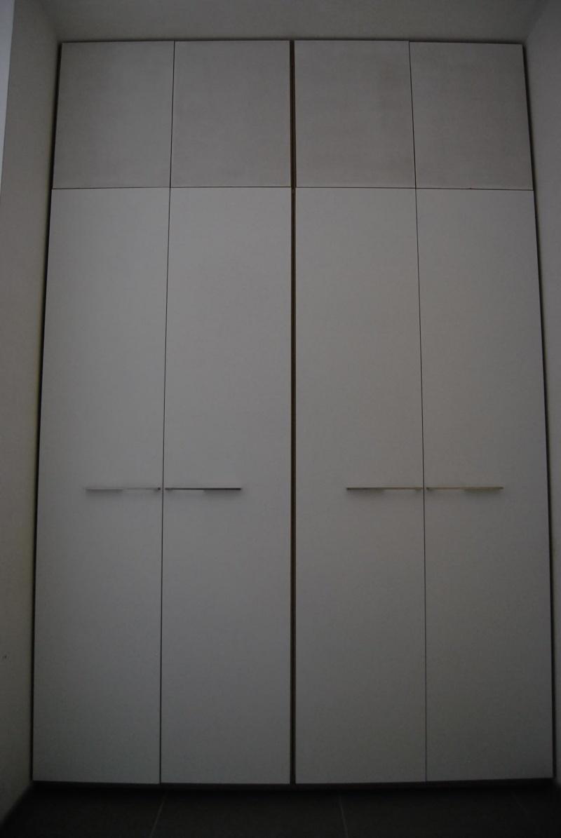 [réalisation] vestiaire en MDF  Dsc_0226