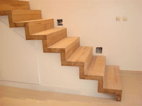[avis réalisation] escalier à recouvrir de bois Em_n0110