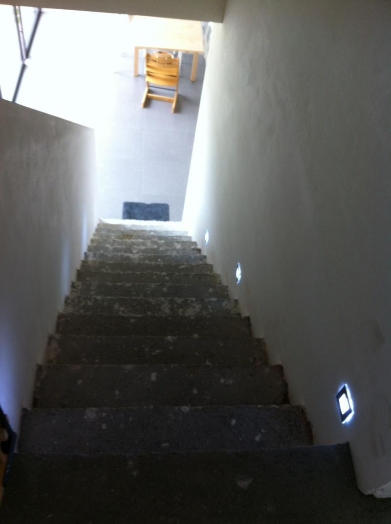 [avis réalisation] escalier à recouvrir de bois Photo_10