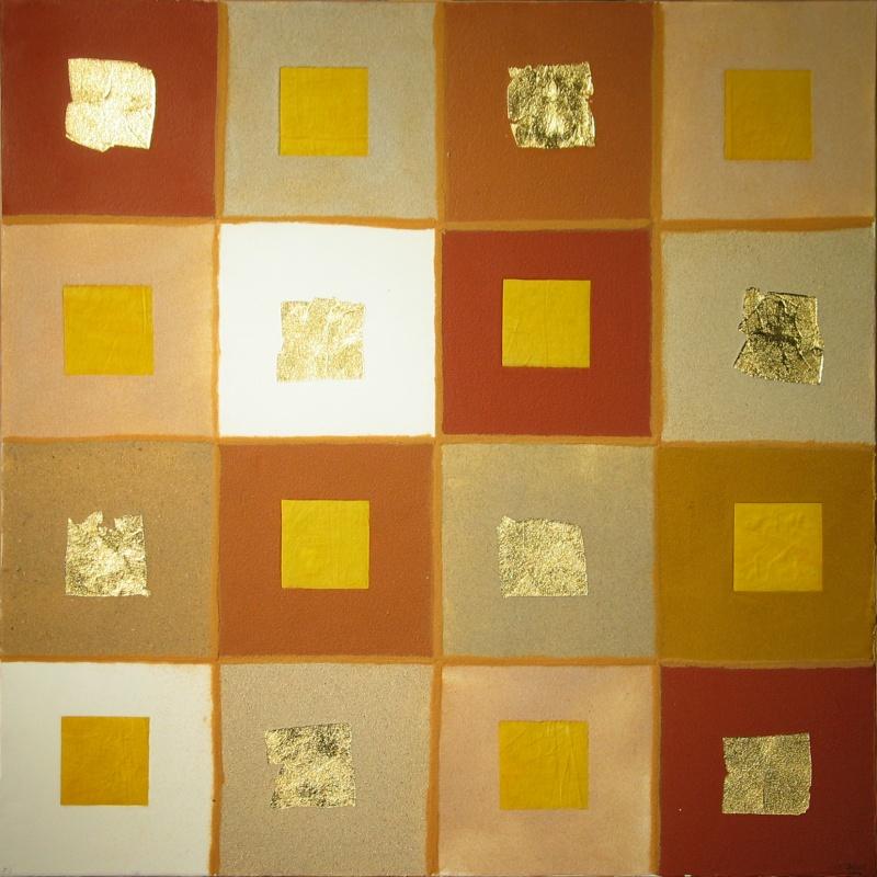 Dessin et peinture - Page 2 Rue_pi10