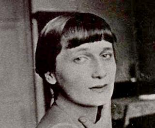 Ana Ahmatova Anaahm10