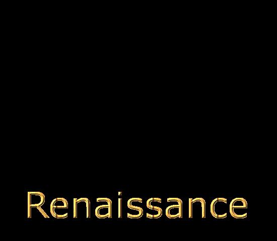 Renaissance Renais10
