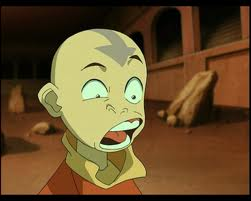 Your Favorite Character? - Page 3 Aang10