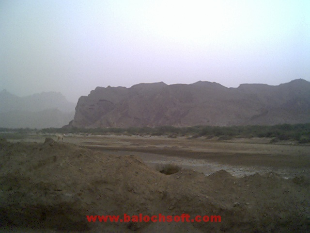Makkoran Pictures Image-15