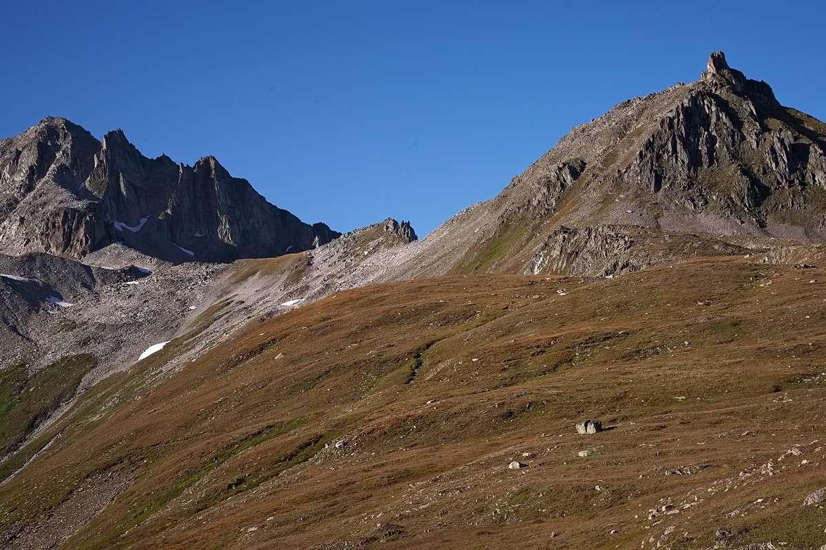 Passo  della Novena  tra Svizzera e Italia Img_1312