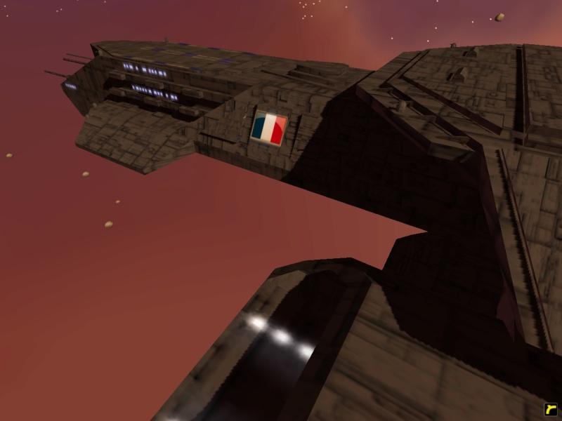 [idée Acceptée] Badge HW2 Pour Stargate SC Ss000015