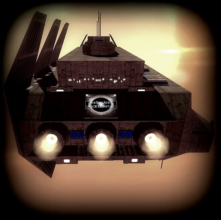 [idée Acceptée] Badge HW2 Pour Stargate SC Ss000027