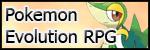 Forum gratis : Pokemon Evolution RPG - Portal Pokemo10