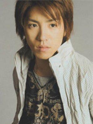 Kanjani8 [関ジャニ∞] Muraka10