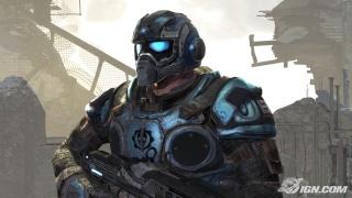 Step 4: Origins Gears-11