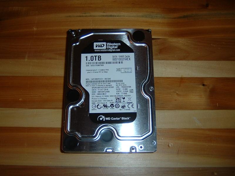 Phase 1 de 6 Setup AMD Dscf0015
