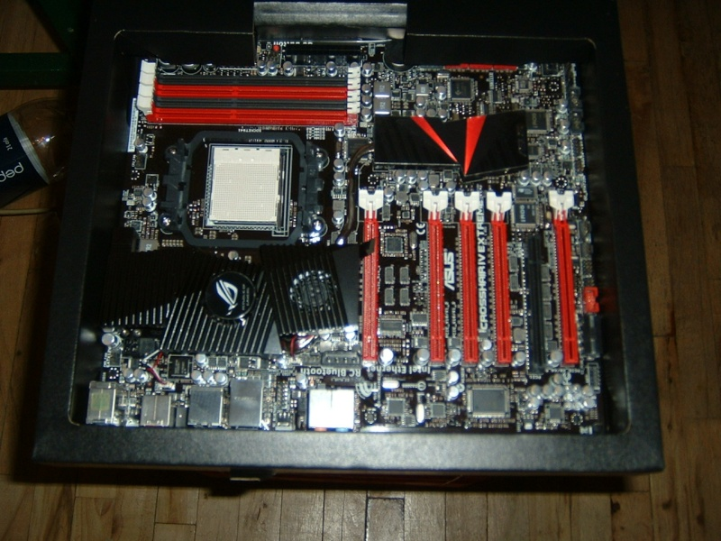 Phase 1 de 6 Setup AMD Dscf0016