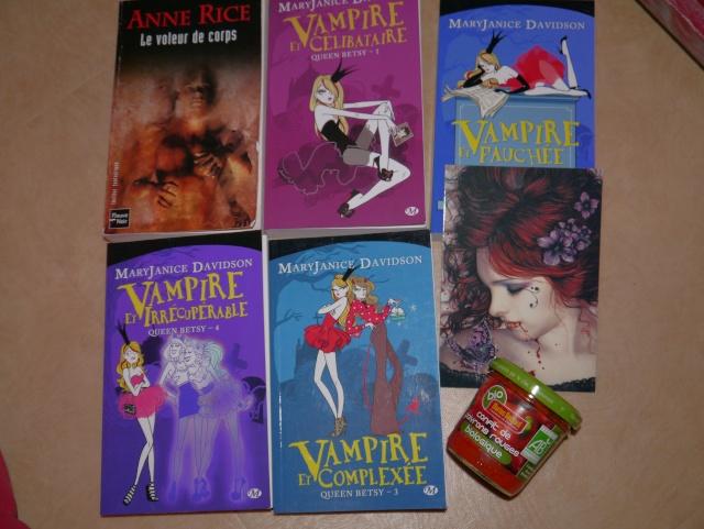 Photos - Mini SWAP Vampires P1000726