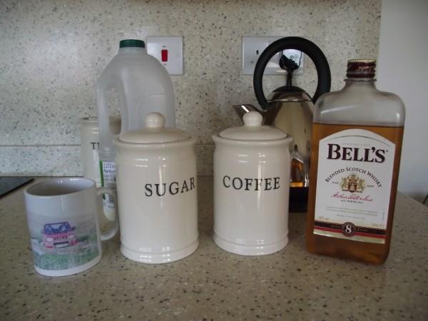 Food + Drink Bells_10