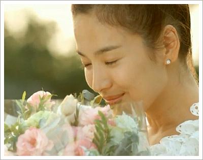 Song Hye Gyo File_810