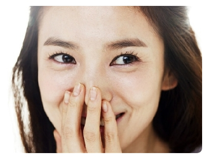Song Hye Gyo Iioeu_10
