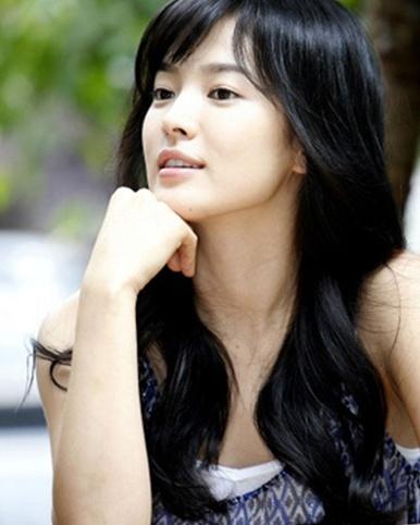 Song Hye Gyo Iioeue10