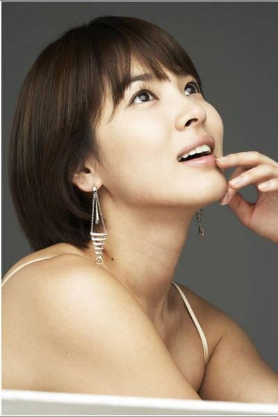 Song Hye Gyo Normal11