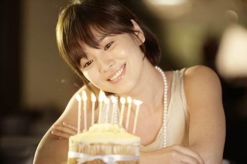 Song Hye Gyo Shk01110