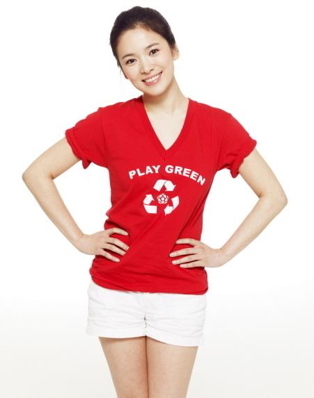 Song Hye Gyo Shk06110