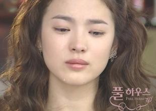 Song Hye Gyo Untitl10
