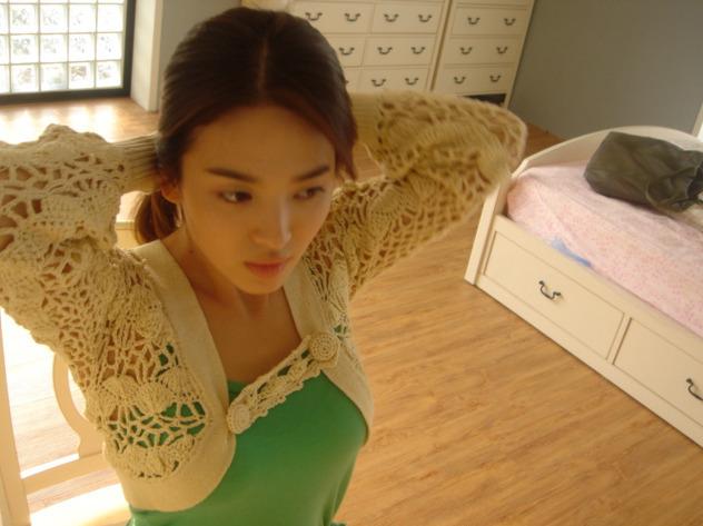 Song Hye Gyo Untitl12