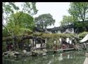 QIU Xiaolong (Chine) Captur20