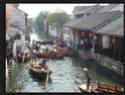 QIU Xiaolong (Chine) Captur23