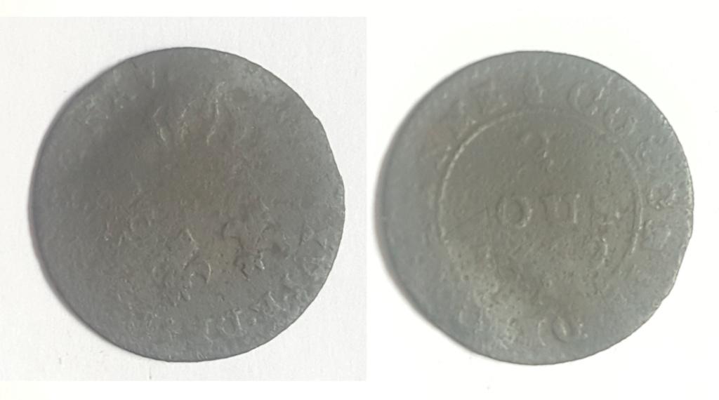 2 sous colonie cayenne 1789 2_sous10