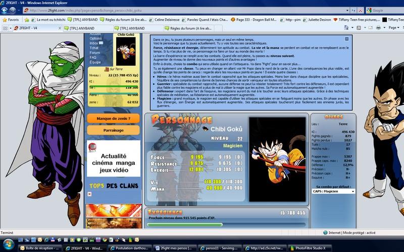 AnyPostulation PapyCool alias Becool Chibi_10