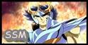 Naruto Aliança Shinobi - Portal Ikki0010
