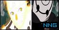 Parceria Naruto Ninja Generations  Naruto10