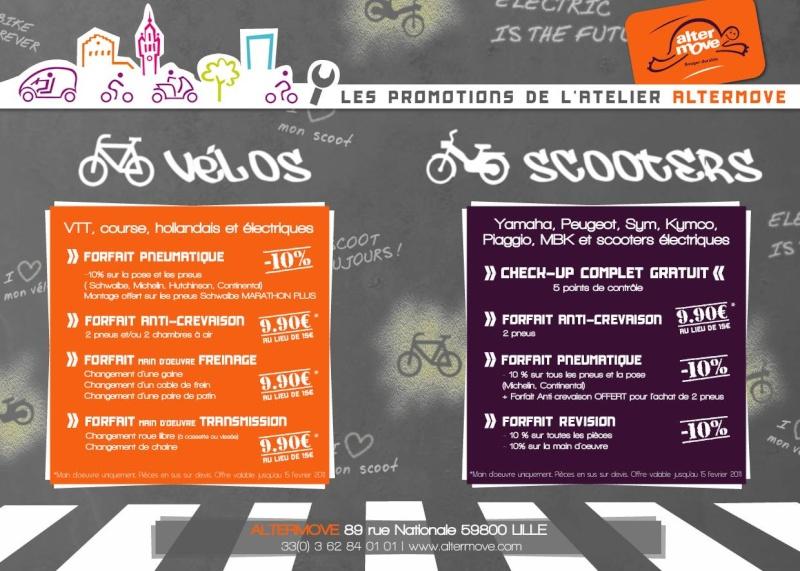 Promotions Atelier Chez Altermove Solde_15